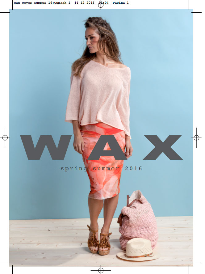 Wax-Summer-cover-2016